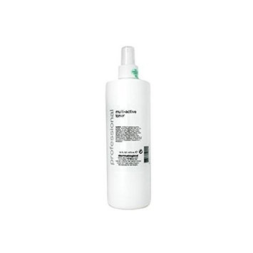 Multi-Active Toner ( Salon Size ) - Dermalogica - Cleanser - 473ml/16oz