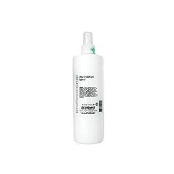 Multi-Active Toner ( Salon Size ) - Dermalogica - Cleanser - 473ml/16oz