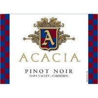 Acacia Pinot Noir Carneros 2010 750ML