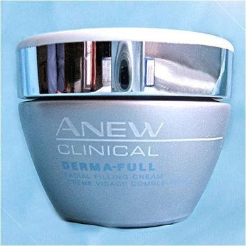Avon Anew Clinical Derma-Full Facial Filling Cream