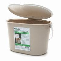 EcoSafe Kitchen Catcher Composter
