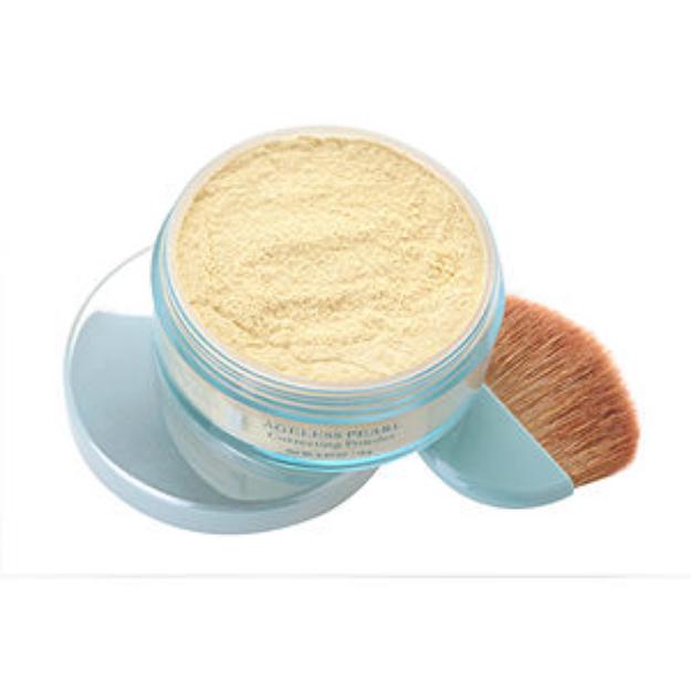 Wei East Ageless Pearl Powder