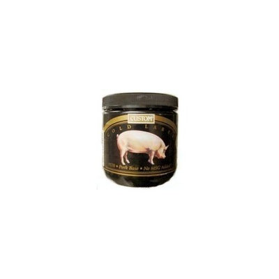 Custom Culinary Gold Label Base Pork, 1 Pound