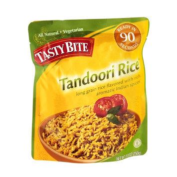 Tasty Bite Tandoori Rice
