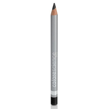 Colorescience Pro Eye Pencil - Brown