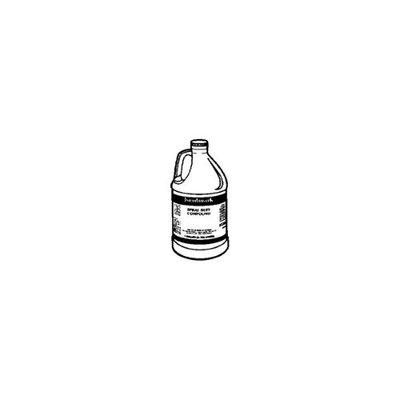 Spray Buff Compound 128 Oz 3267G014 by Lundmark Wax