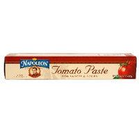 Napolean Fireplaces Napoleon Co. BG16112 Napoleon Co. Tomato Paste - 12x4.56OZ