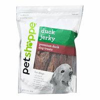 Pet Shoppe Jerky Premium Dog Treats