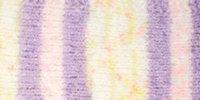 Coats: Yarn Swift Umbrella Winder - LACIS