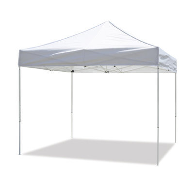 Keije Commercial Canopy 10' x 10'