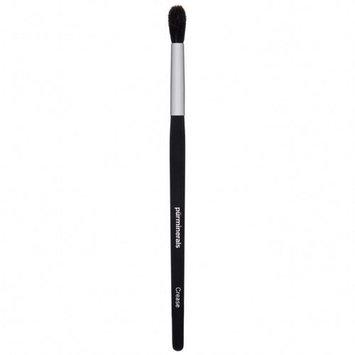 Pur Minerals Crease Makeup Brush