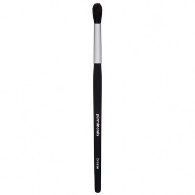 Pur Minerals Crease Makeup Brush