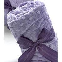 Sonoma Lavender Heat Wrap - Dots
