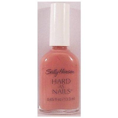 Sally Hansen Hard As Nails Nail Color Polish