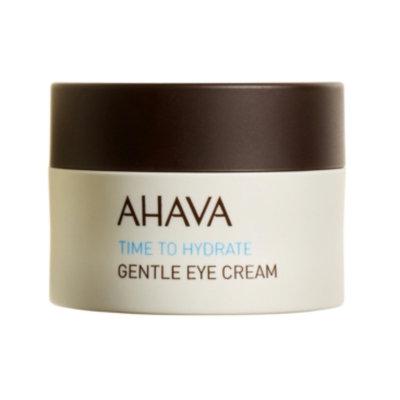 AHAVA Time To Hydrate Gentle Eye Cream