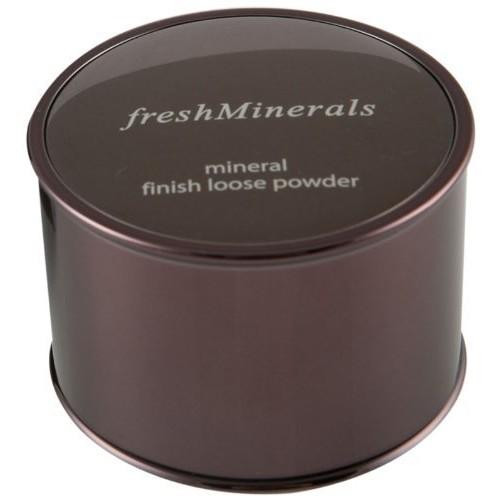 Fresh Minerals freshMinerals Mineral Powder Foundation