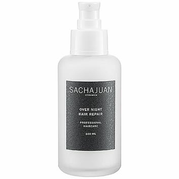 Sachajuan Over Night Hair Repair 3.4 oz