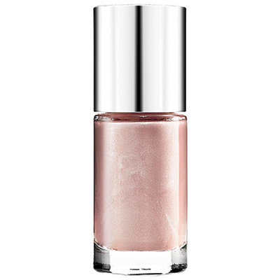 Clinique A Different Nail Enamel for Sensitive Skin