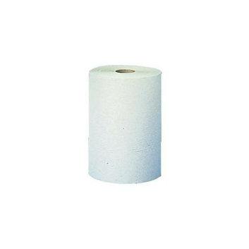 GP Georgia-Pacific 603-263-01 Roll Towel Nat 7. 87 Inch Wide
