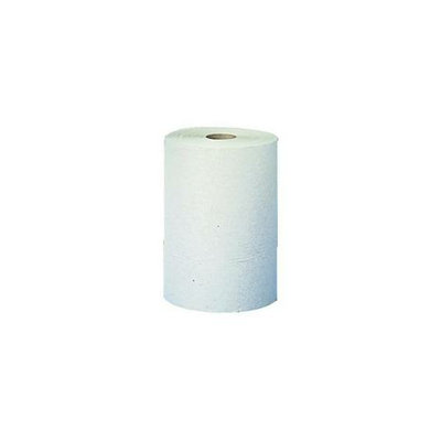 GP Georgia-Pacific 603-263-01 Roll Towel Nat 7. 87 Inch Wide
