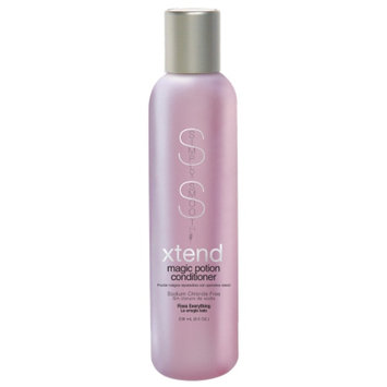 Simply Smooth Xtend Keratin Reparative Magic Potion Conditioner