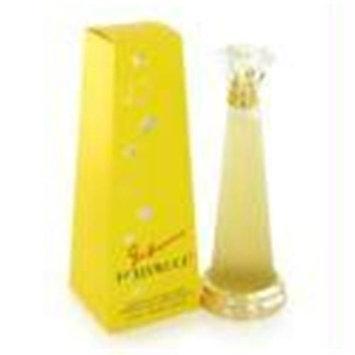 HOLLYWOOD by Fred Hayman Eau De Parfum Spray 3.4 oz