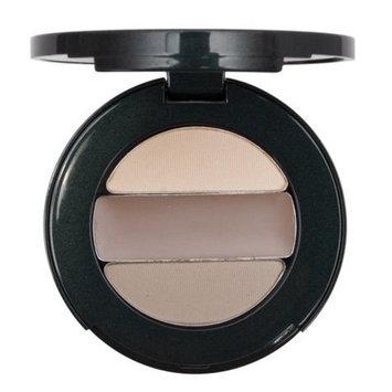 True Cosmetics BeingTRUE Brow Definer - # Blond 3.9g/0.14oz