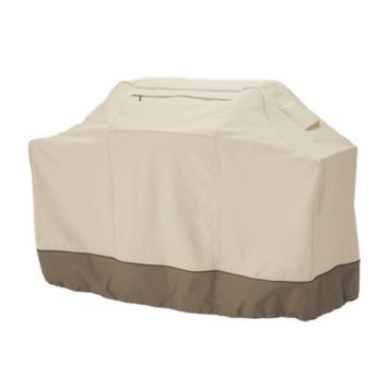 Veranda Collection Patio Cart BBQ Cover XX Large