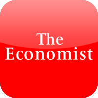 The Economist for iPhone