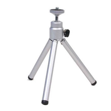 Adorama Two Section Table Top Tripod