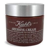 Kiehl's Abyssine Cream 3.4 oz /100 ml