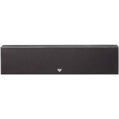 Cerwin Vega SL45C Quad 5 Speaker
