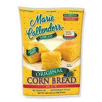 Marie Callender's Original Cornbread