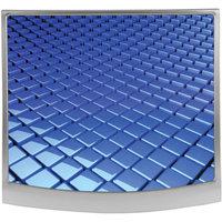 Allsop ALLSOP 30864 Redmond Mouse Pad (Grid) ALS30864