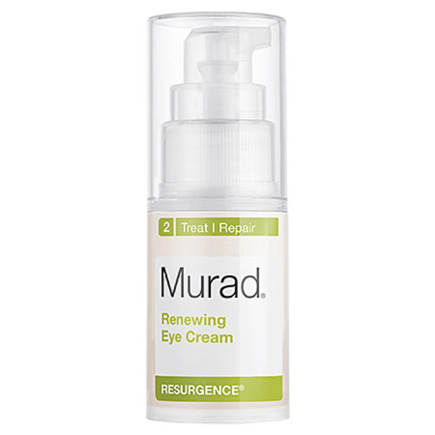 Murad® Resurgence Renewing Eye Cream