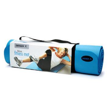 Danskin Deluxe Fitness Mat