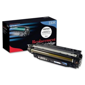 IBM IBMTG95P6554 Tg95P6541/4 Toner Cartridges
