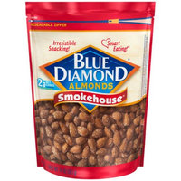 Blue Diamond Smokehouse Almonds, 14 oz