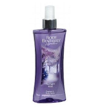 Parfums de Coeur BODY FANTASIES SIGNATURE BODY SPRAY TWILIGHT MIST