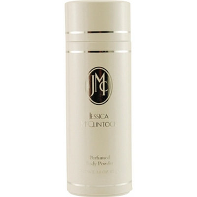 Jessica McClintock Body Powder for Women