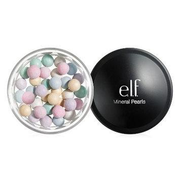 e.l.f. Cosmetics e.l.f. Mineral Mineral Pearls - Skin Balancing
