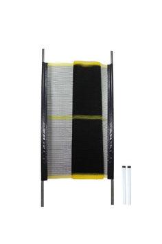 Kid Kusion 4718 Driveway Safety Net 18 ft