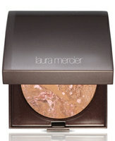 Laura Mercier Baked Blush