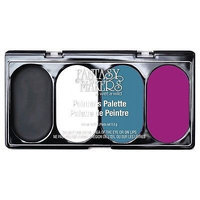Wet N Wild Fantasy Makers Painter's Palette Snow Queen New NWT