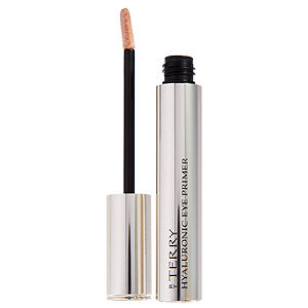 BY TERRY Hyaluronic Eye Primer