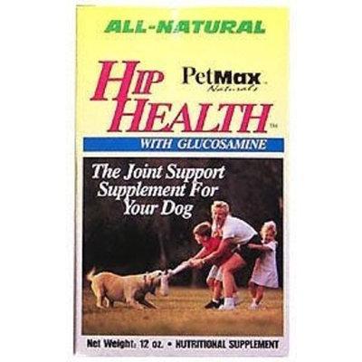 Hip Health by Pet Max 6 oz Liquid
