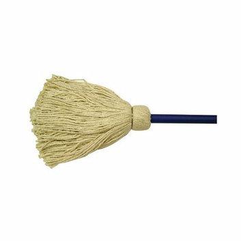 Mops & Brooms Mops & Brooms Mops & Brooms Mops & Brooms Mops & Brooms Deck Mops - 32oz. mounted mops (Set of 6)