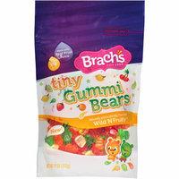 Brach's Wild 'N Fruity Tiny Gummi Bears