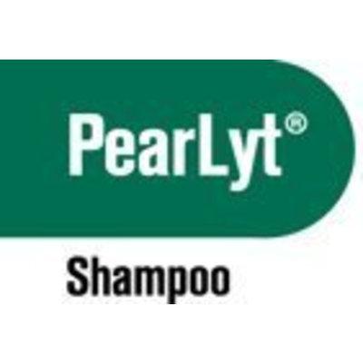 DVM PearLyt Shampoo (1 Gallon)