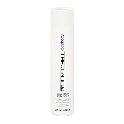 Paul Mitchell Extrabody Daily Rinse